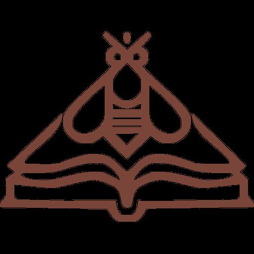 PAVB logo