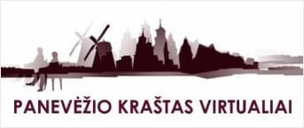 Panevėžio kraštas virtualiai – portalas krašto istorijai ir kultūrai pažinti