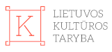 Lietuvos Respublikos Kultūros taryba