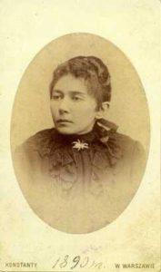 Gabrielė-Petkevičaitė-Bitė.-1890-m.-LLTI-MB-Apl.-394-Inv.-Nr.-11170