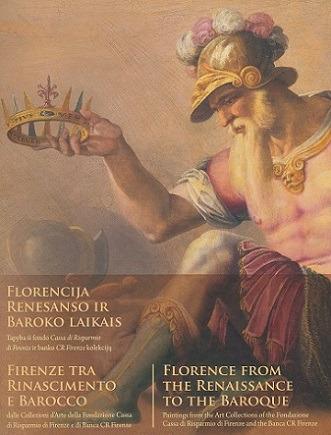 Florencija Renesanso ir Baroko laikais