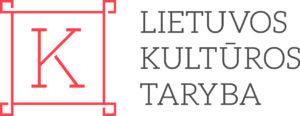 LTK_Logotipas