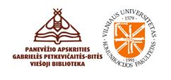 """Kvietimas dalyvauti konferencijoje """"Baltijos šalių diasporos kultūrinė raiška 1944–2018 metais: dokumentinis paveldas"""""""
