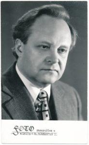 Kazys Paulauskas