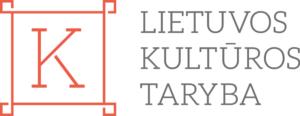 LKT_Logotipas