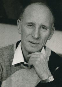 Mykolas Sluckis