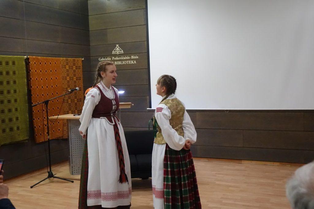 Zarasų kultūros diena