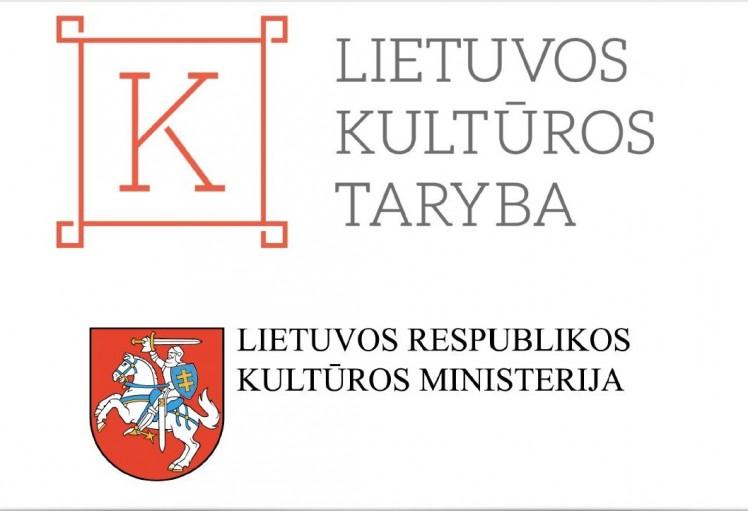 lkt_ir_lrkm_logo