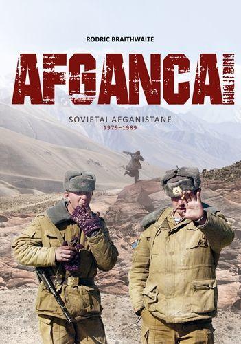 Afgancai