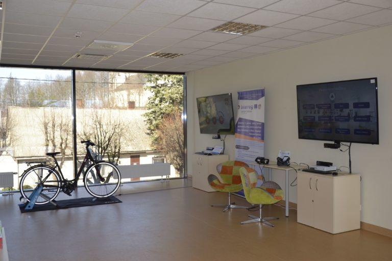 zarasu-seimos-skaitmeniniu-veiklu-centras