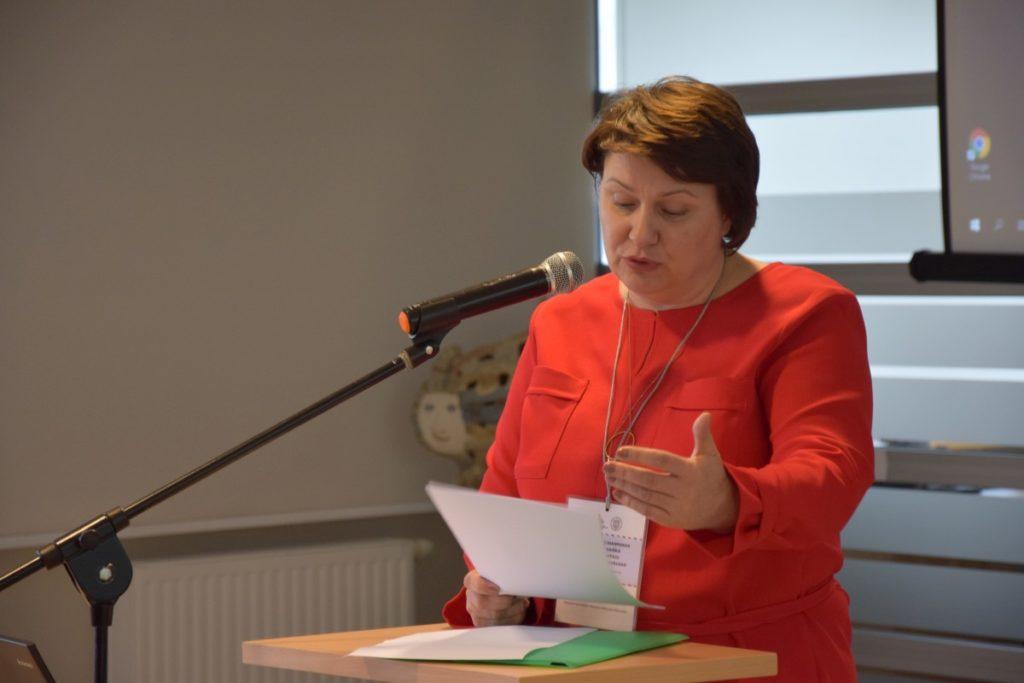 Jolanta Budriūnienė