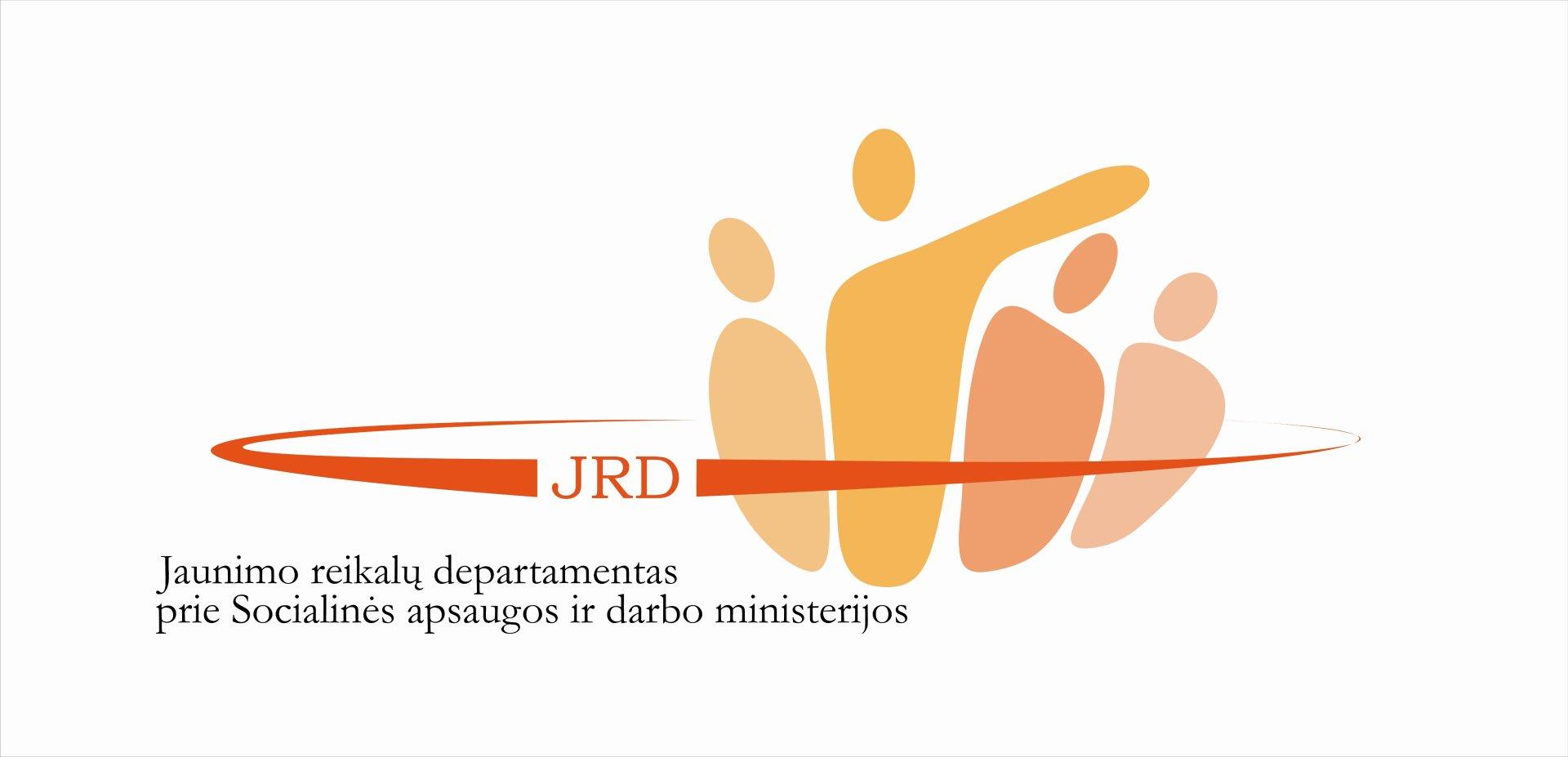 jrd logo