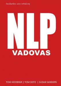 nlp-vadovas