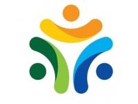 Švietimo mainų programos logo