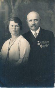 Gudavicius Juozas