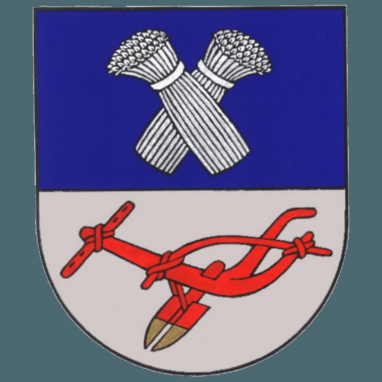 Panevėžio rajono savivaldybės logo