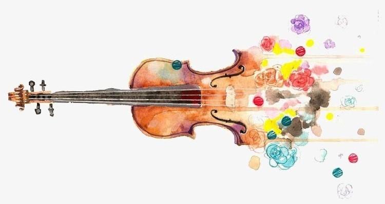 Smuiko paveikslėlis