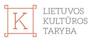 LTK Logotipas