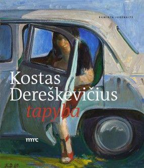 kostas_dereskevicius_tapyba