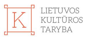 LTK-Logotipas