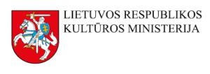 lrkm-logo