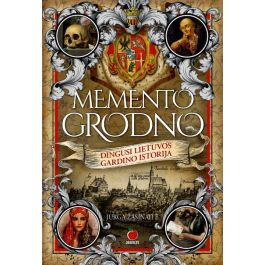 Memento Grodno