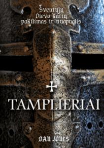 Tamplieriai
