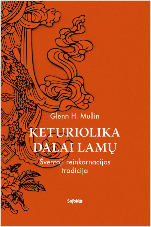 keturiolika-dalai-lamu