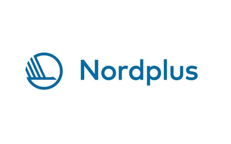 logo-nordplus