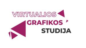 Virtualios grafikos studija