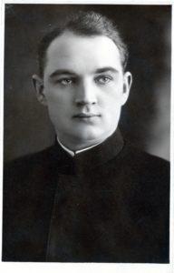 A. Liepinis