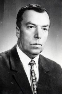 J. Dičius