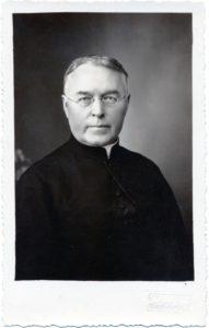 J. Statkauskas