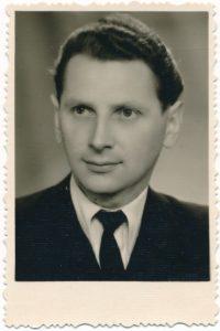 L. Černiauskas