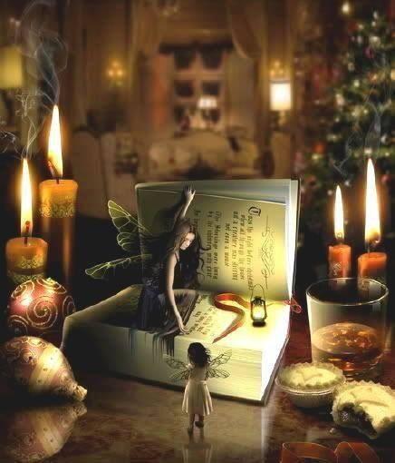 christma-fairy-tale