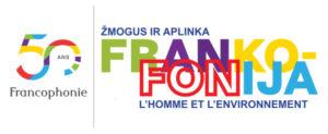 Frankofonija 2020