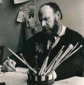 P. Šiaučiūnas