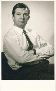B. Babkauskas