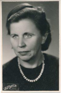 Emilija Juzulėnienė