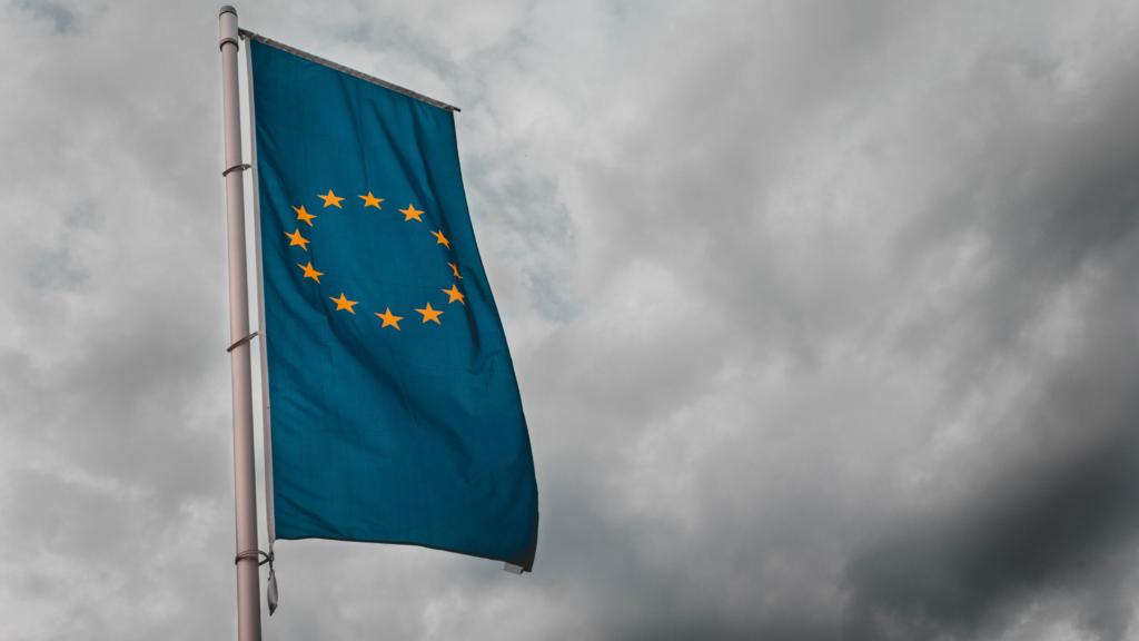 """Europos Komisija kvies teikti paraiškas """"Europe Direct"""" veikloms vykdyti Lietuvoje"""