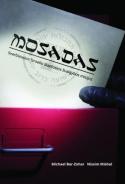 Mosadas