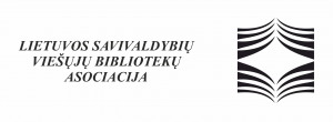 Savivaldybių viešųjų bibliotekų asociacija