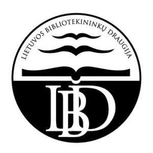 LBD logo