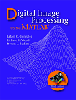 Digital image processing using MATLAB®