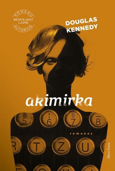Akimirka
