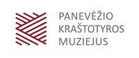 Kraštotyros muziejaus logotipas