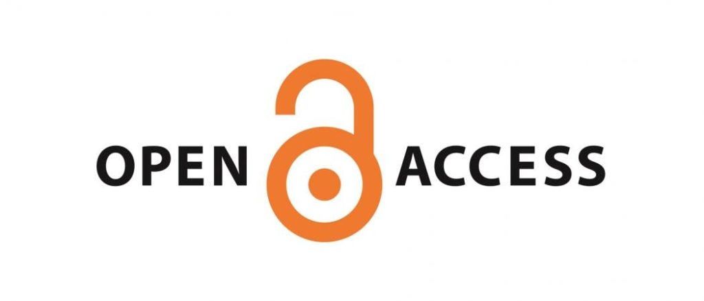 Spalio 19–25 d. – pasaulinė Atvirosios prieigos (Open Access) savaitė