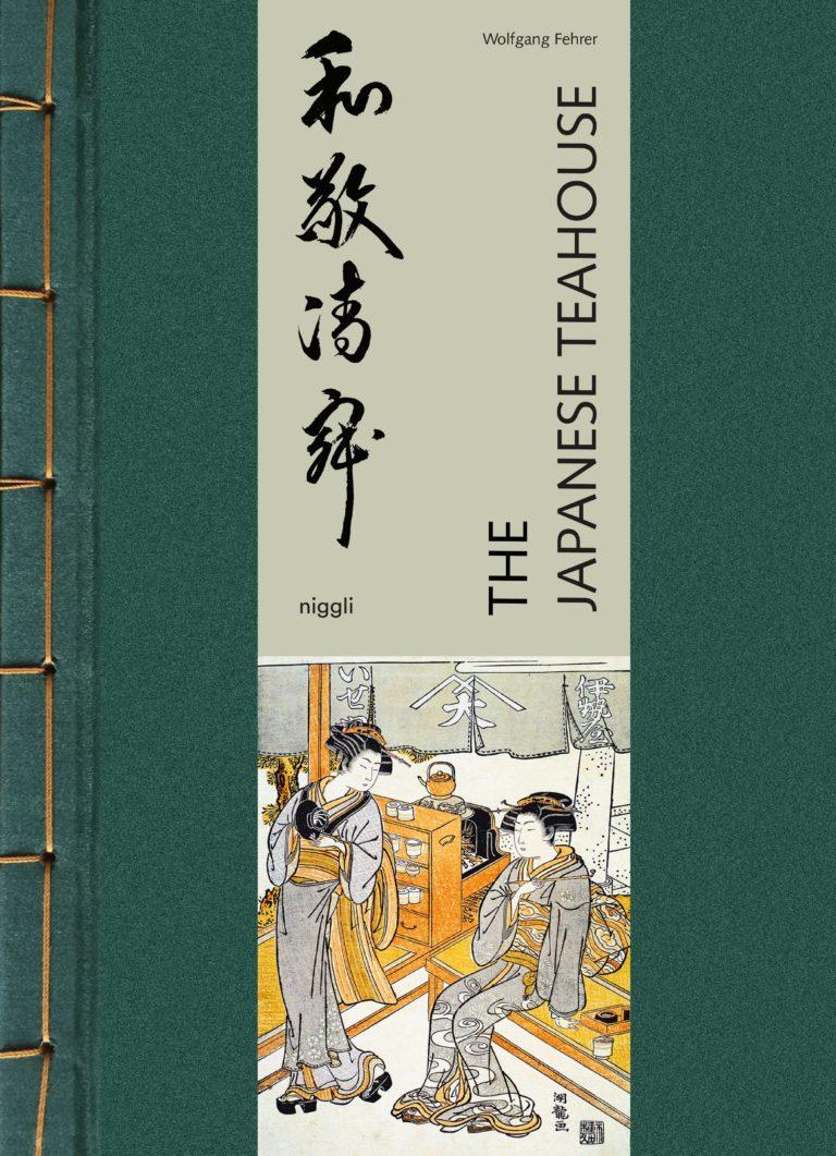 the_japanese_teehouse