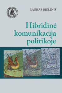 Hibridinė komunikacija politikoje