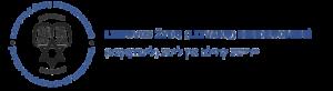 Lietuvos žydų (litvakų) bendruomenė logo